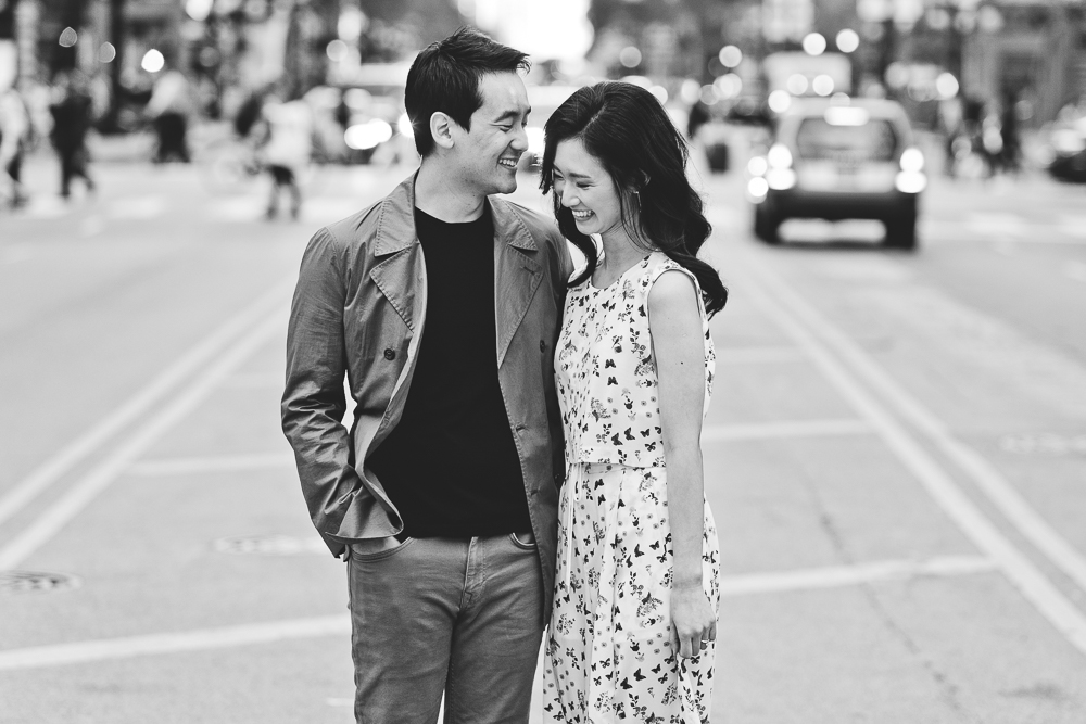 Chicago Wedding Photographers_Engagement Session_Downtown_JPP Studios_JD_03.JPG