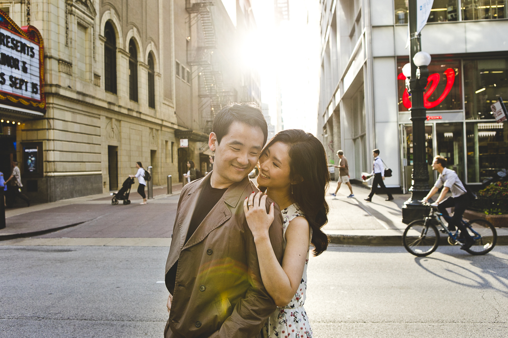 Chicago Wedding Photographers_Engagement Session_Downtown_JPP Studios_JD_04.JPG