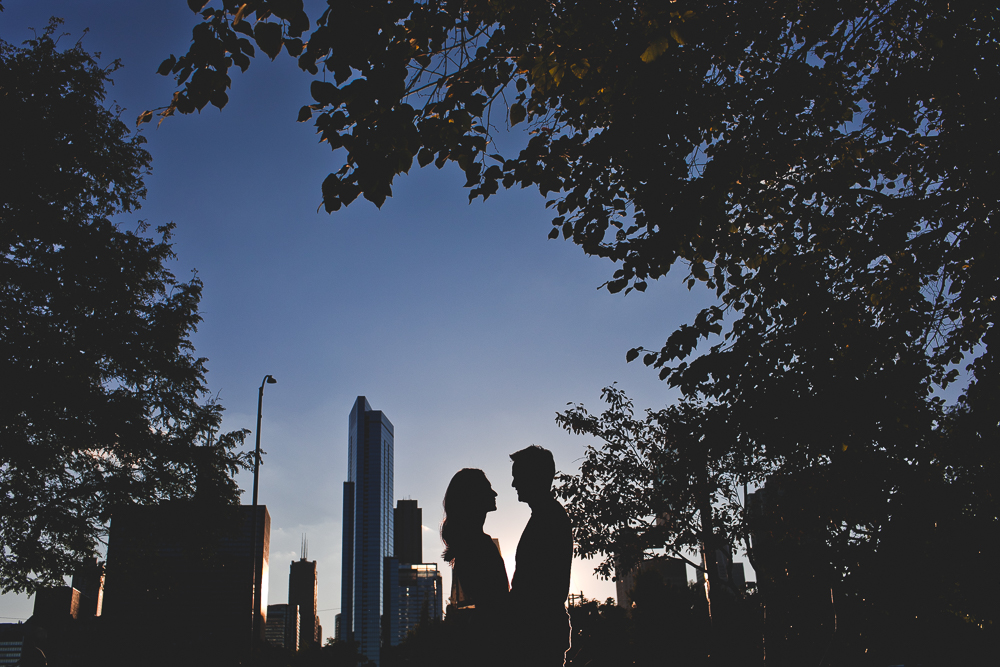 Chicago Wedding Photographers_Engagement Session_Downtown_JPP Studios_JD_09.JPG