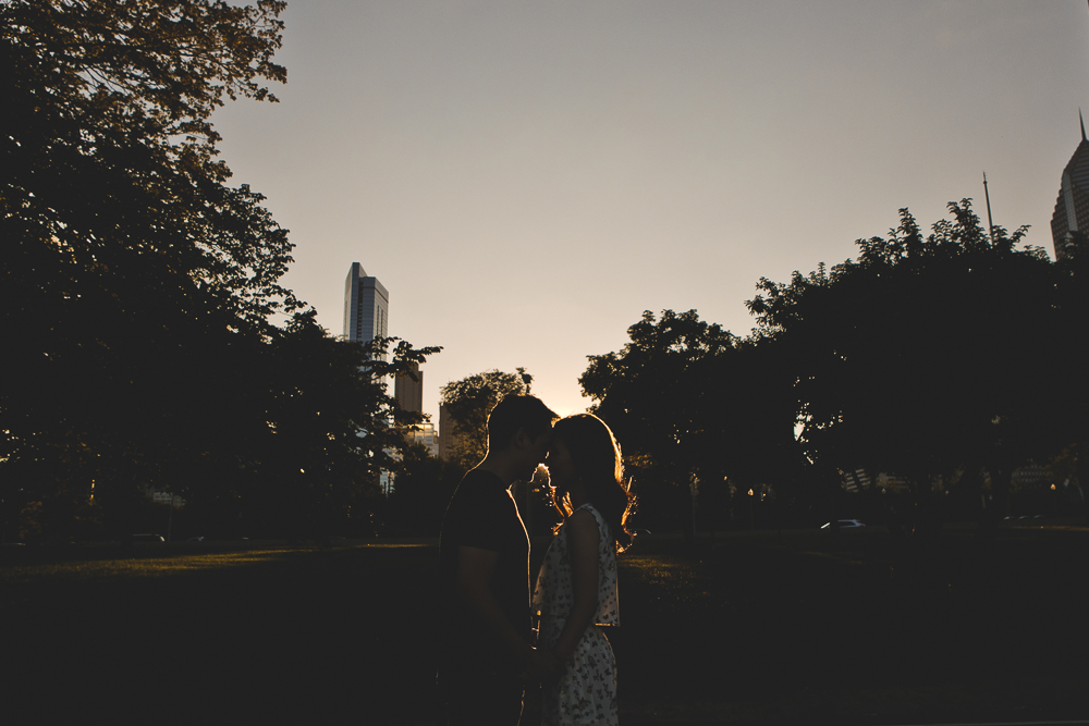Chicago Wedding Photographers_Engagement Session_Downtown_JPP Studios_JD_12.JPG