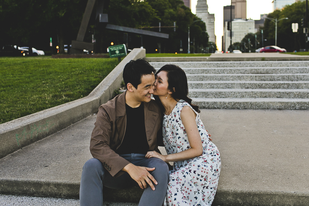 Chicago Wedding Photographers_Engagement Session_Downtown_JPP Studios_JD_18.JPG