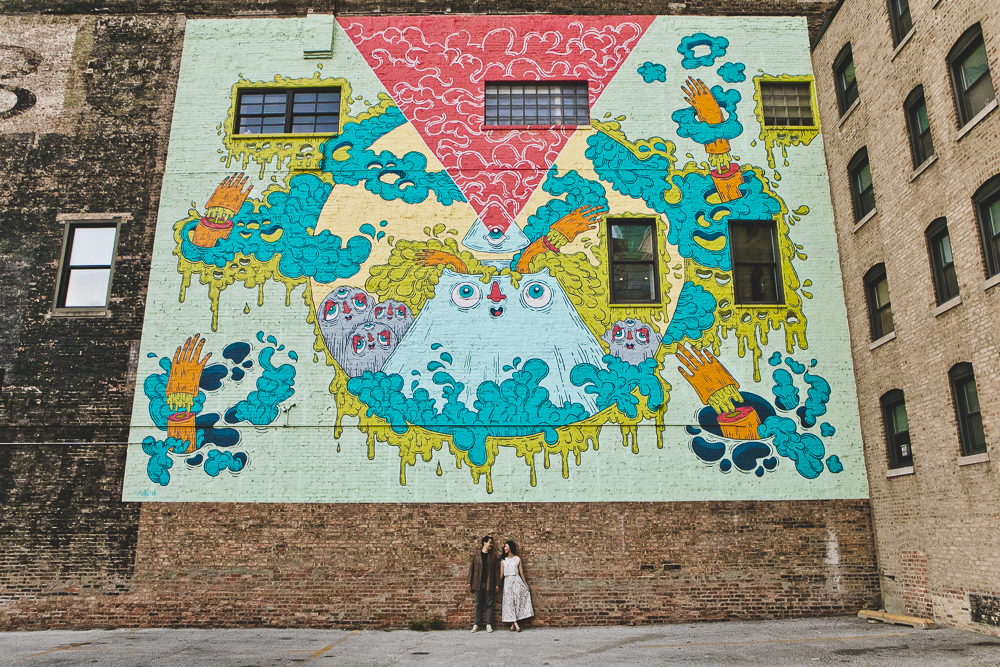 Chicago Wedding Photographers_Engagement Session_Downtown_JPP Studios_JD_20.JPG