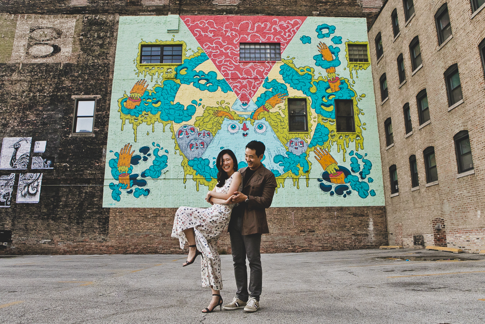 Chicago Wedding Photographers_Engagement Session_Downtown_JPP Studios_JD_21.JPG