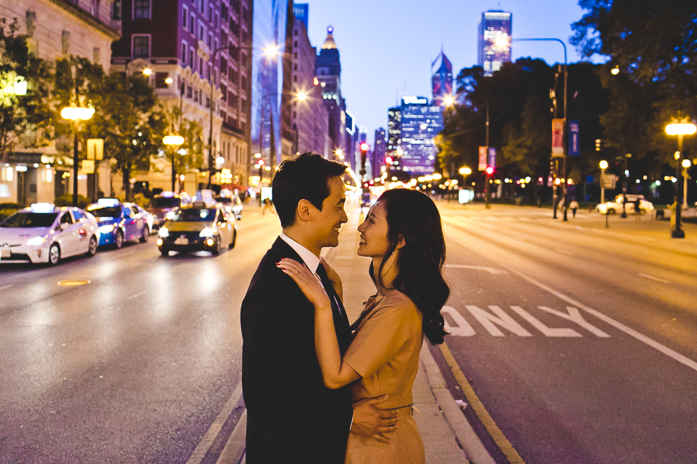 Chicago Wedding Photographers_Engagement Session_Downtown_JPP Studios_JD_22.JPG
