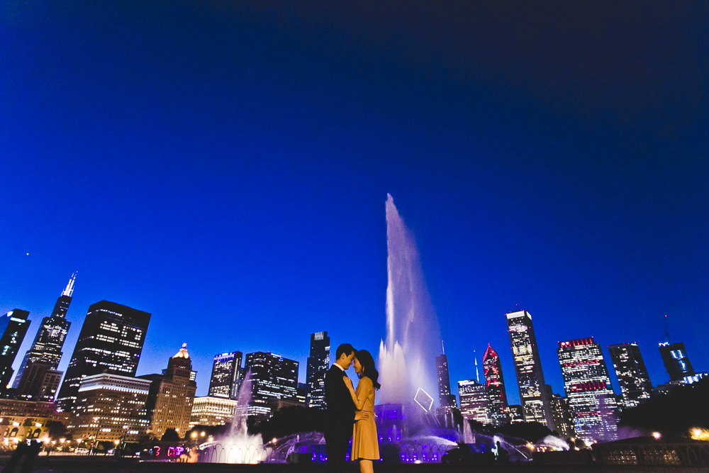 Chicago Wedding Photographers_Engagement Session_Downtown_JPP Studios_JD_25.JPG