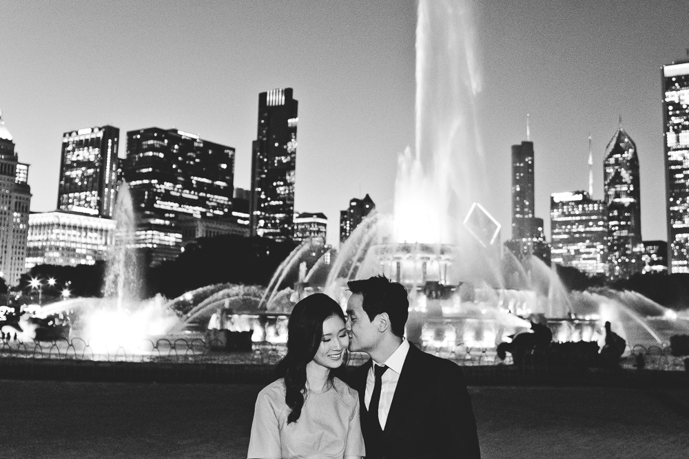 Chicago Wedding Photographers_Engagement Session_Downtown_JPP Studios_JD_26.JPG
