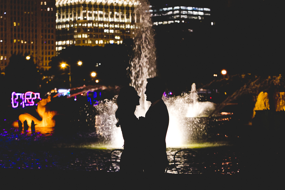 Chicago Wedding Photographers_Engagement Session_Downtown_JPP Studios_JD_28.JPG
