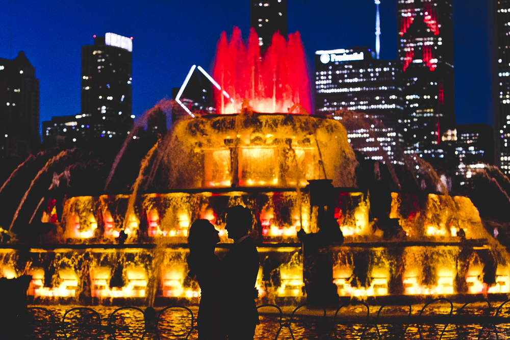 Chicago Wedding Photographers_Engagement Session_Downtown_JPP Studios_JD_27.JPG