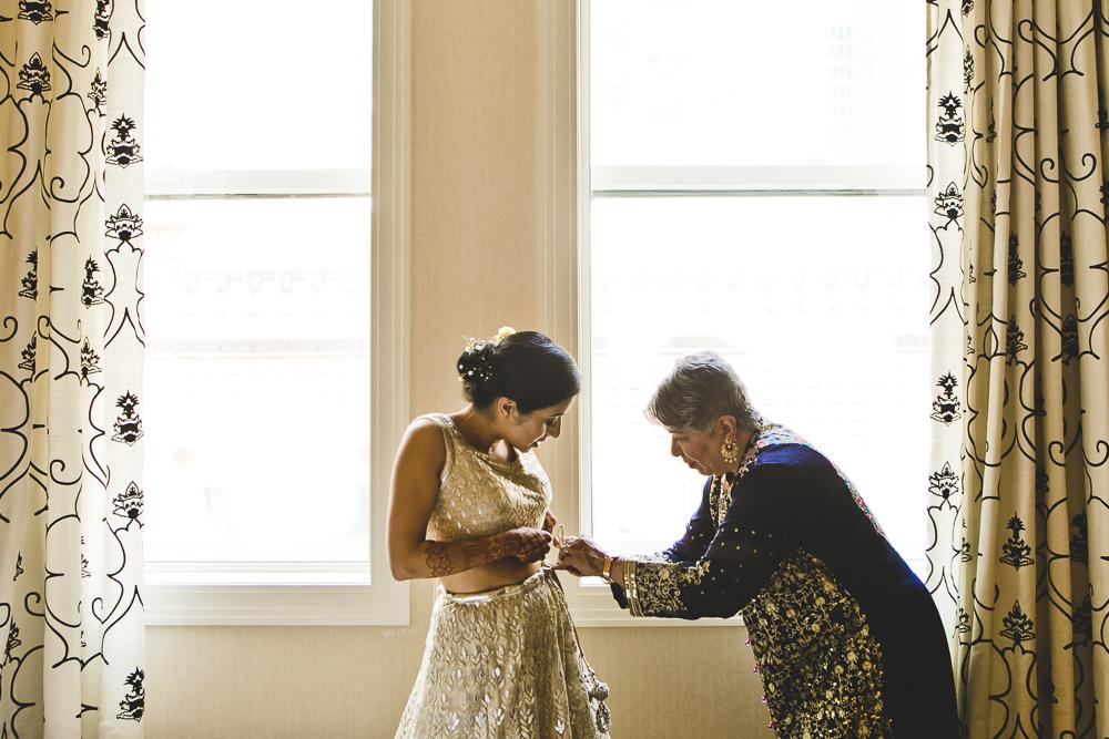 Chicago Wedding Photographers_The Rookery_JPP Studios_KF_004.JPG