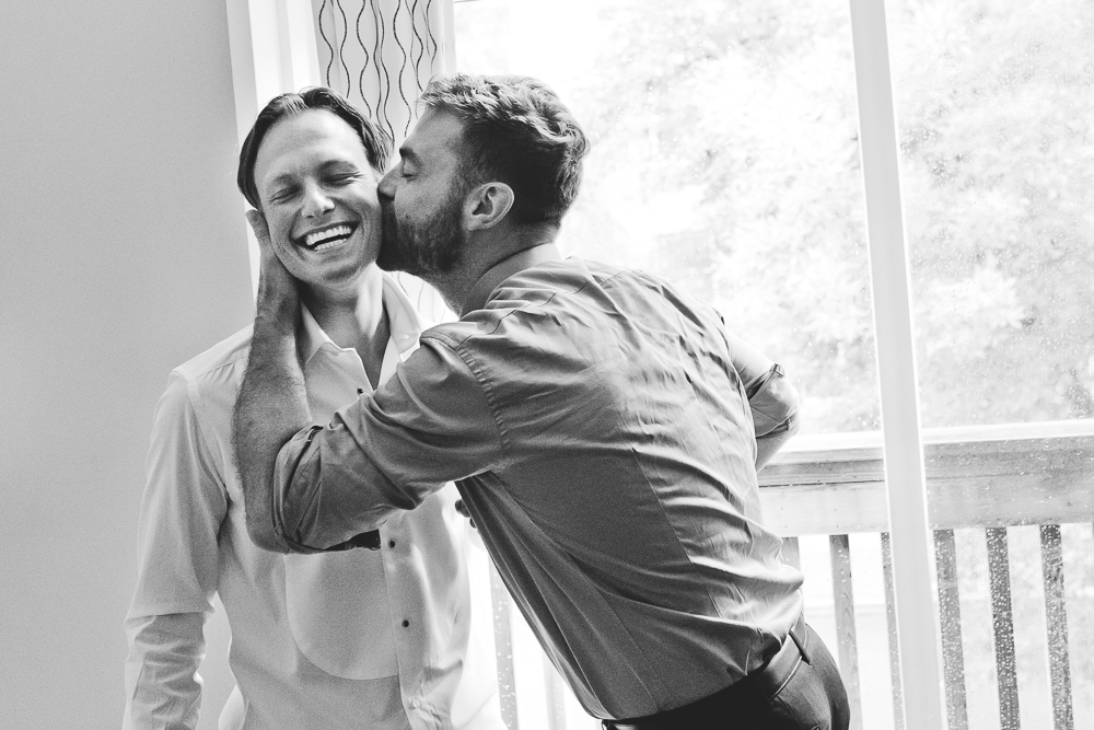 Chicago Wedding Photographers_The Rookery_JPP Studios_KF_008.JPG