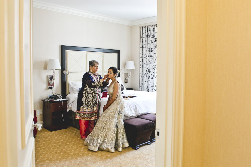 Chicago Wedding Photographers_The Rookery_JPP Studios_KF_009.JPG