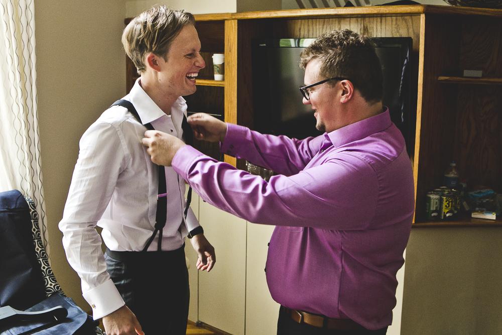 Chicago Wedding Photographers_The Rookery_JPP Studios_KF_010.JPG