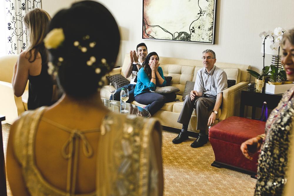 Chicago Wedding Photographers_The Rookery_JPP Studios_KF_018.JPG