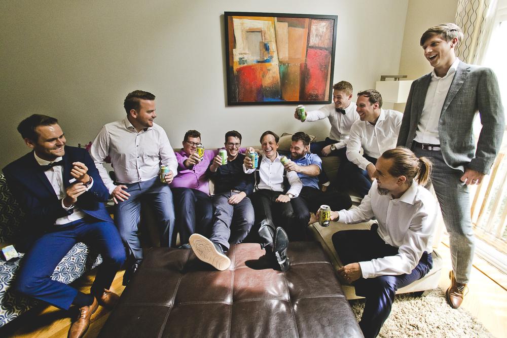 Chicago Wedding Photographers_The Rookery_JPP Studios_KF_019.JPG