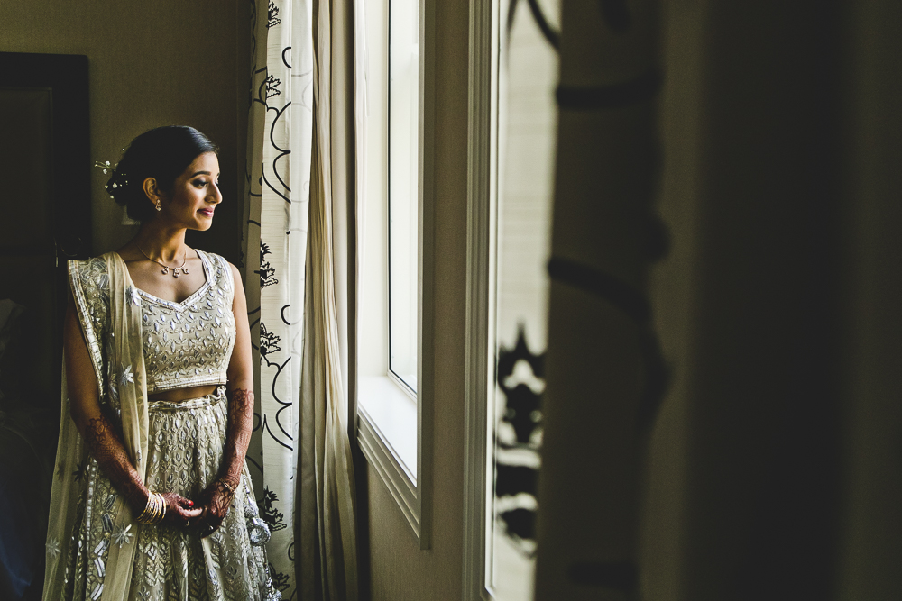 Chicago Wedding Photographers_The Rookery_JPP Studios_KF_020.JPG