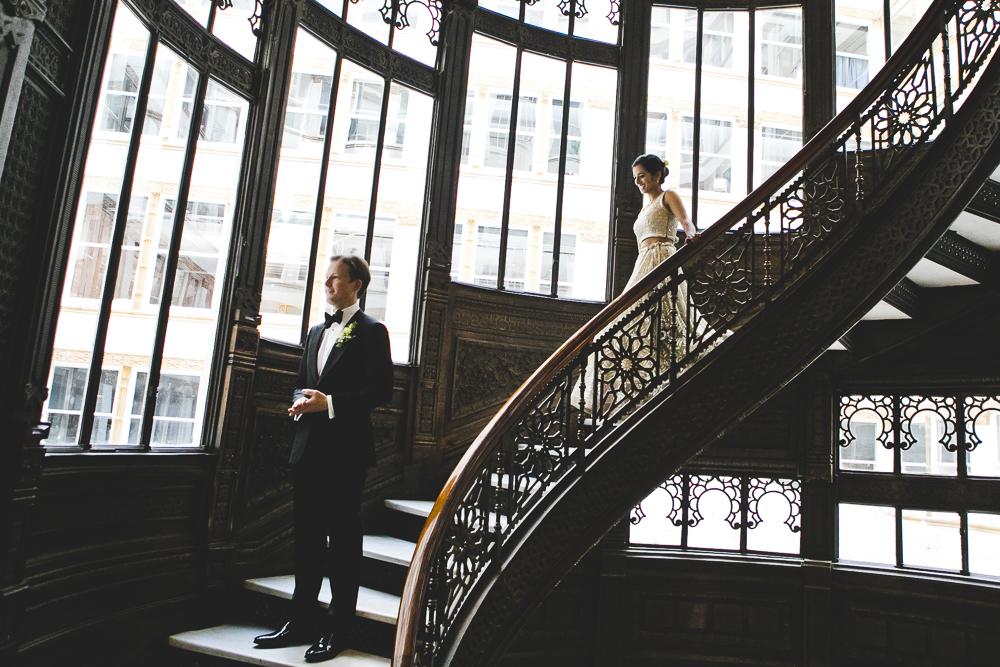 Chicago Wedding Photographers_The Rookery_JPP Studios_KF_025.JPG