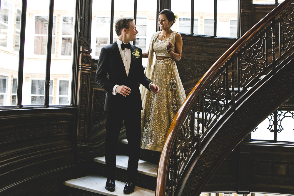 Chicago Wedding Photographers_The Rookery_JPP Studios_KF_026.JPG