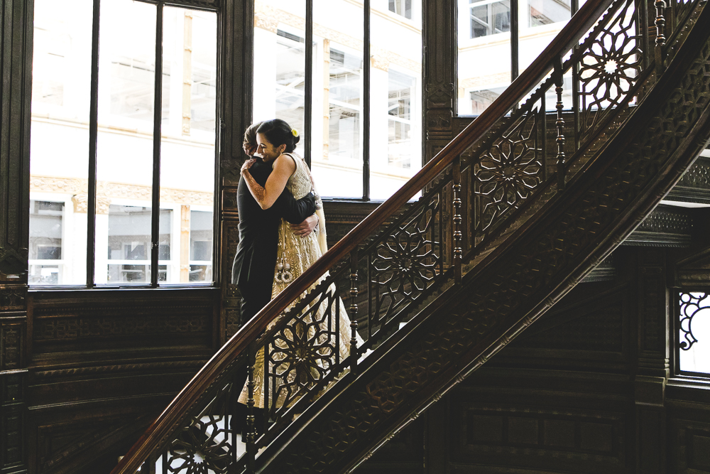 Chicago Wedding Photographers_The Rookery_JPP Studios_KF_027.JPG