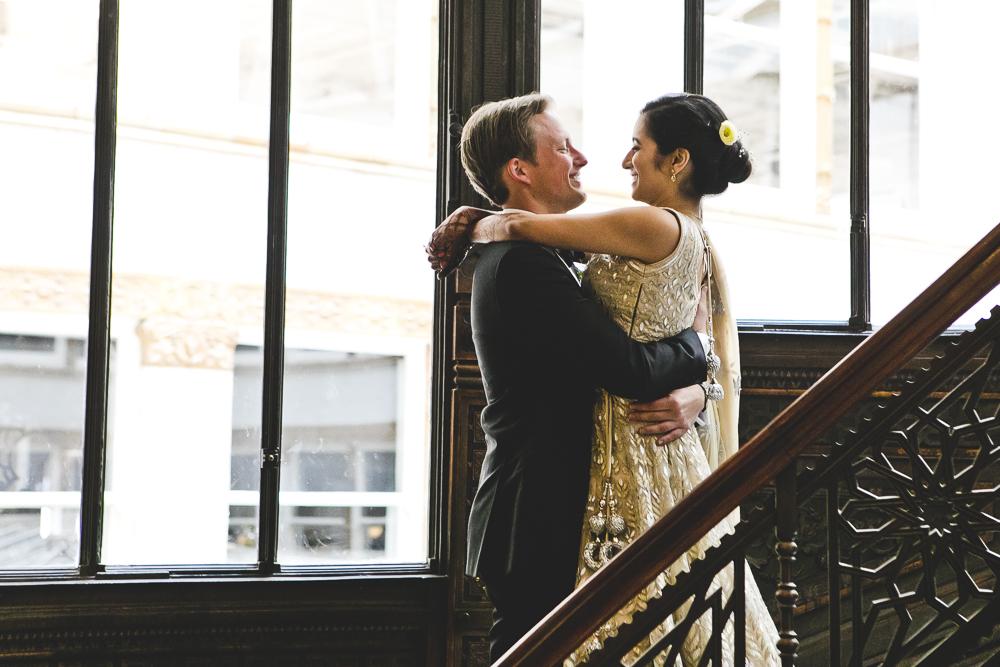 Chicago Wedding Photographers_The Rookery_JPP Studios_KF_028.JPG