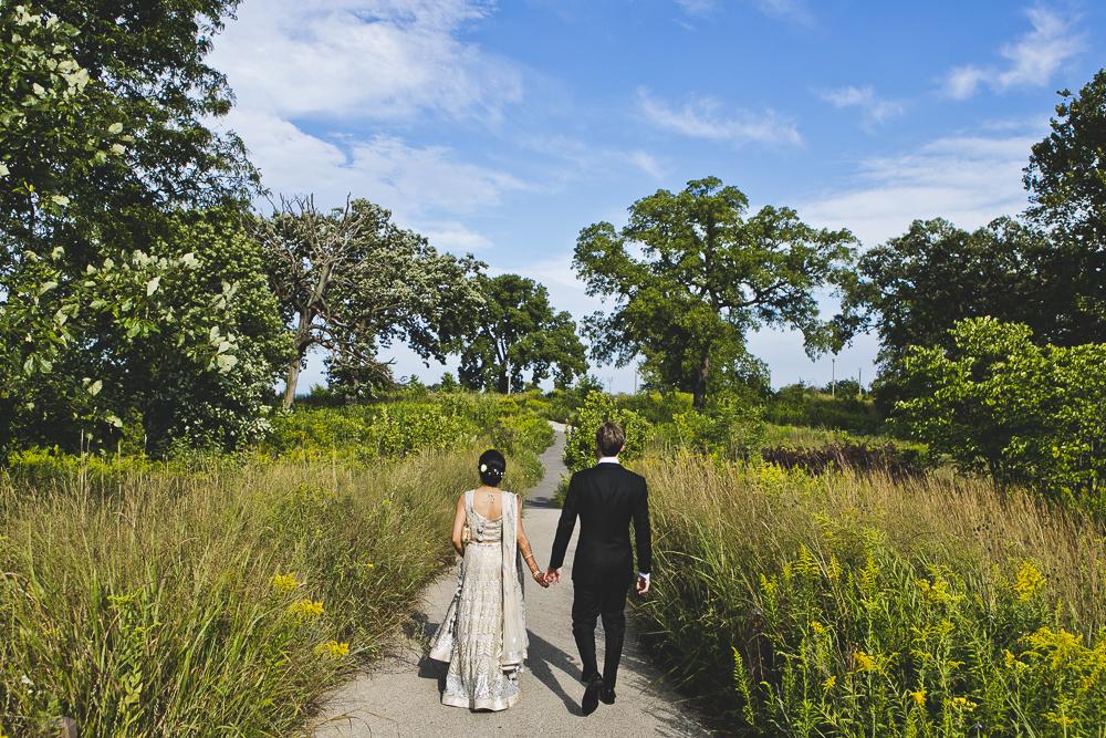 Chicago Wedding Photographers_The Rookery_JPP Studios_KF_030.JPG