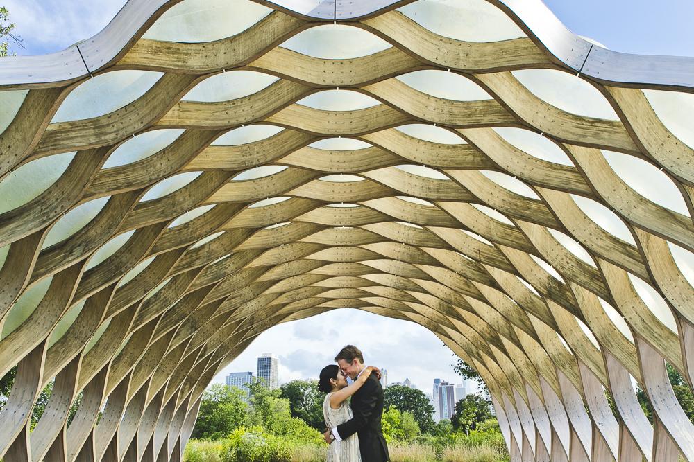 Chicago Wedding Photographers_The Rookery_JPP Studios_KF_031.JPG