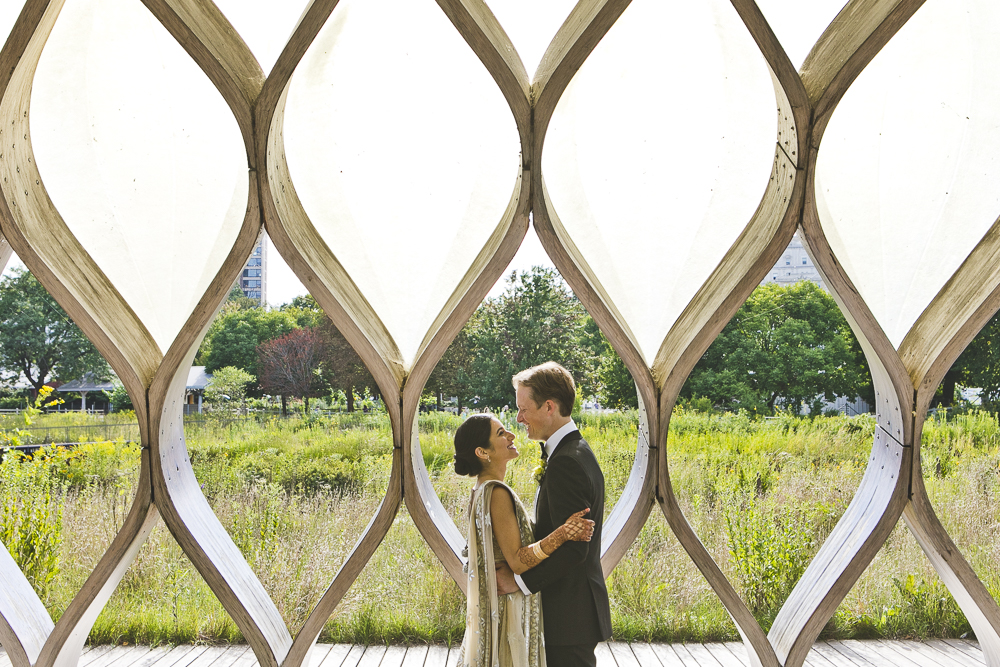 Chicago Wedding Photographers_The Rookery_JPP Studios_KF_032.JPG