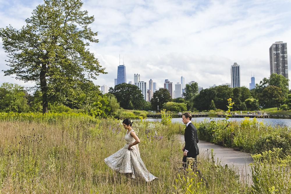 Chicago Wedding Photographers_The Rookery_JPP Studios_KF_033.JPG