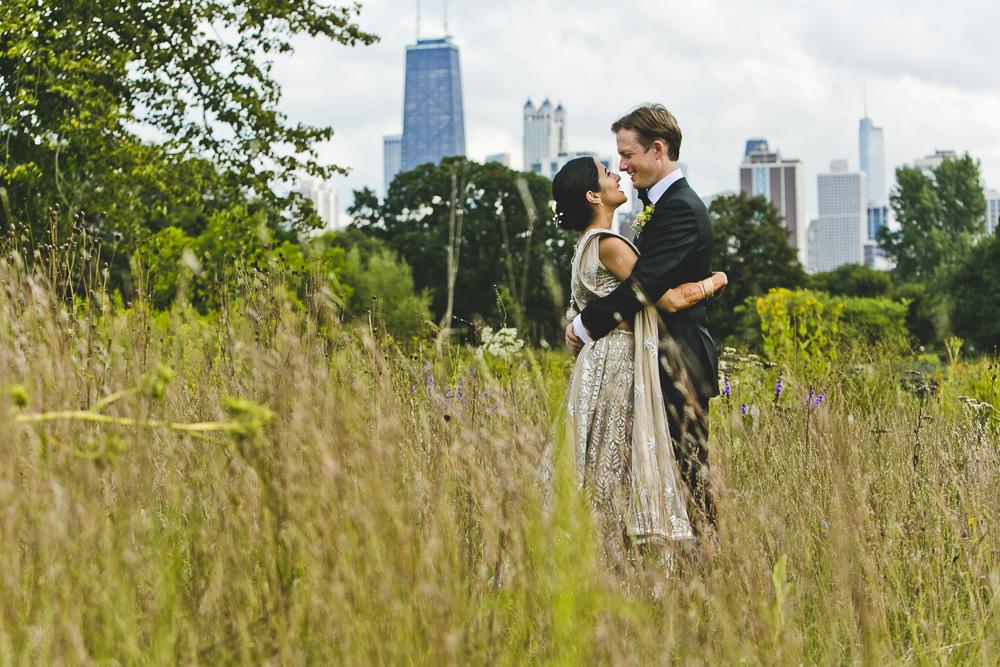 Chicago Wedding Photographers_The Rookery_JPP Studios_KF_034.JPG