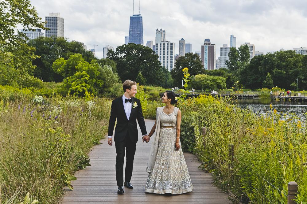 Chicago Wedding Photographers_The Rookery_JPP Studios_KF_035.JPG