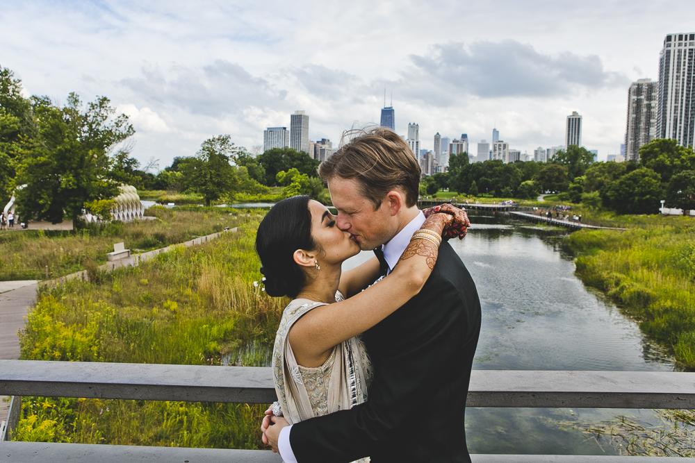 Chicago Wedding Photographers_The Rookery_JPP Studios_KF_036.JPG