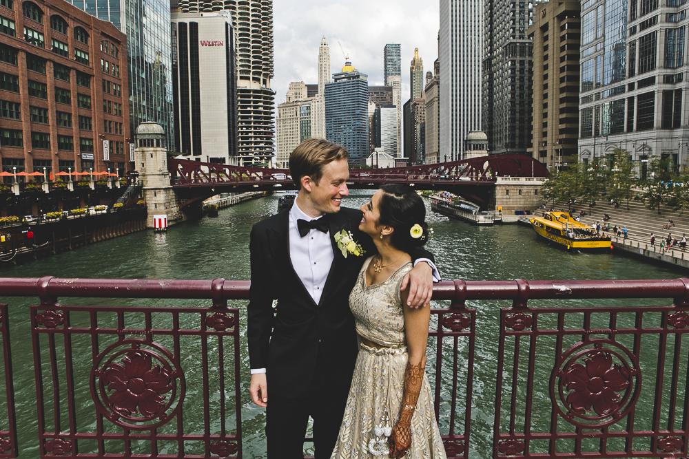 Chicago Wedding Photographers_The Rookery_JPP Studios_KF_037.JPG