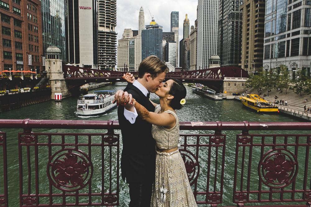 Chicago Wedding Photographers_The Rookery_JPP Studios_KF_038.JPG