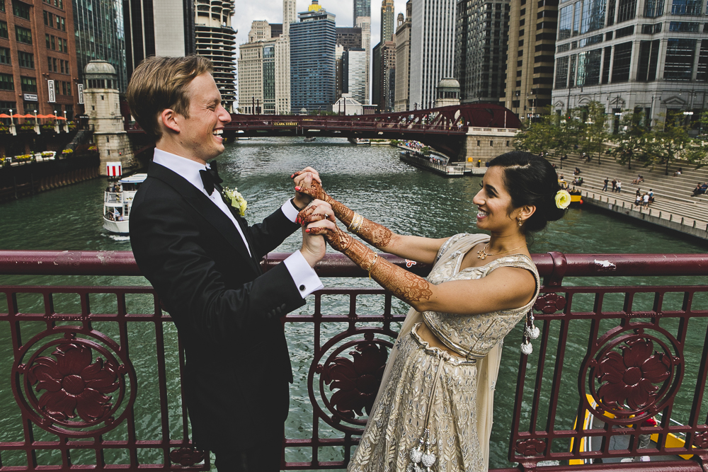 Chicago Wedding Photographers_The Rookery_JPP Studios_KF_039.JPG