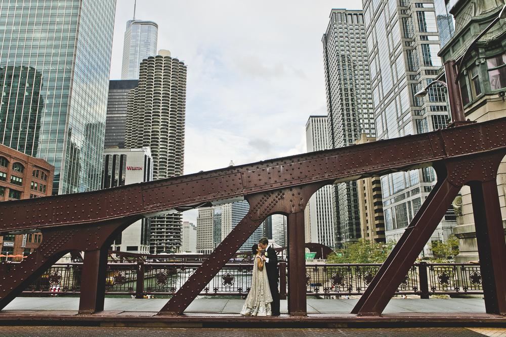 Chicago Wedding Photographers_The Rookery_JPP Studios_KF_040.JPG