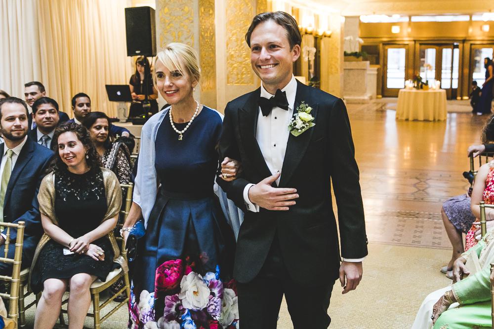 Chicago Wedding Photographers_The Rookery_JPP Studios_KF_042.JPG