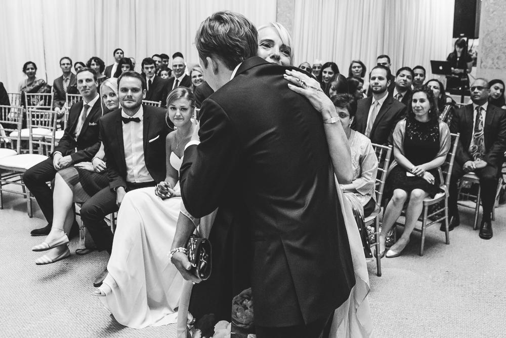 Chicago Wedding Photographers_The Rookery_JPP Studios_KF_043.JPG