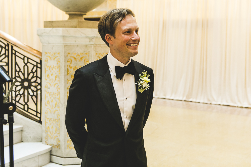 Chicago Wedding Photographers_The Rookery_JPP Studios_KF_045.JPG