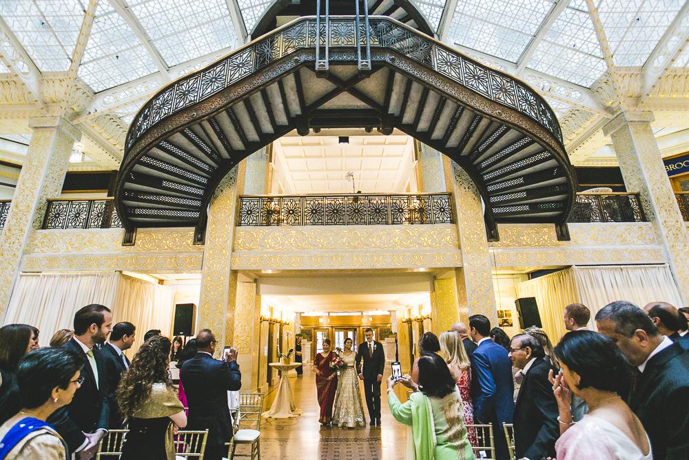 Chicago Wedding Photographers_The Rookery_JPP Studios_KF_044.JPG