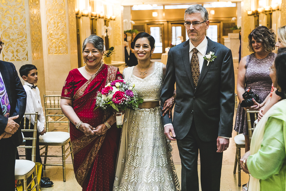 Chicago Wedding Photographers_The Rookery_JPP Studios_KF_046.JPG
