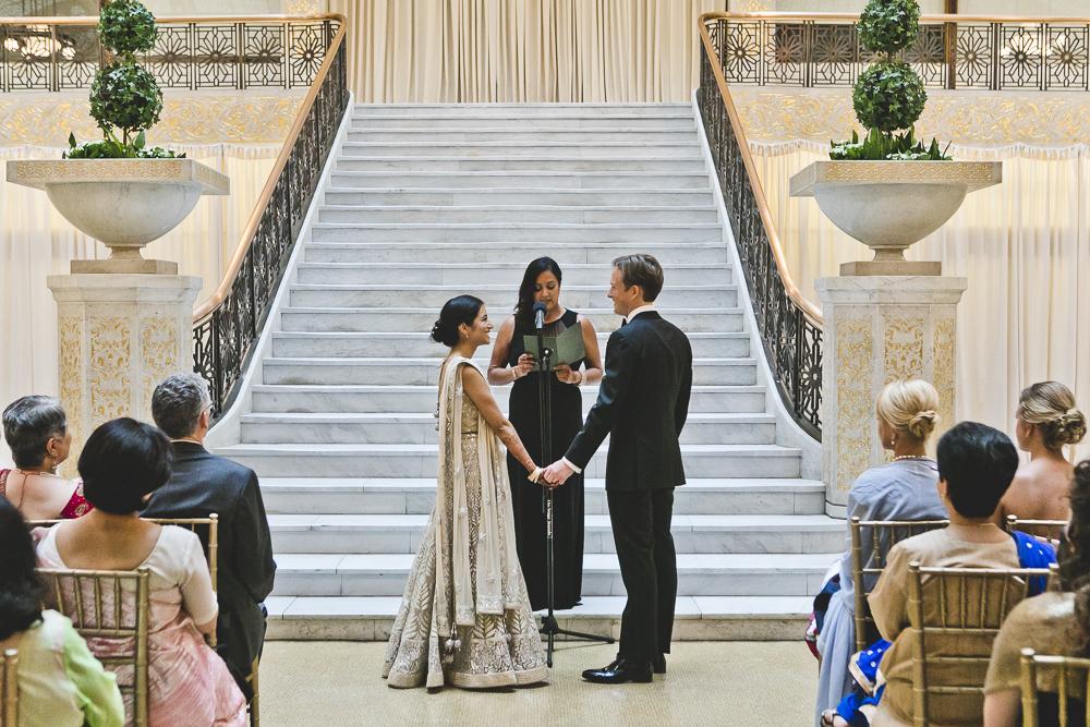 Chicago Wedding Photographers_The Rookery_JPP Studios_KF_050.JPG