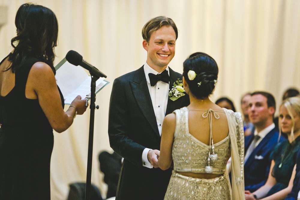Chicago Wedding Photographers_The Rookery_JPP Studios_KF_052.JPG