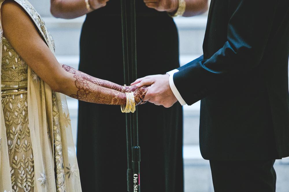Chicago Wedding Photographers_The Rookery_JPP Studios_KF_053.JPG