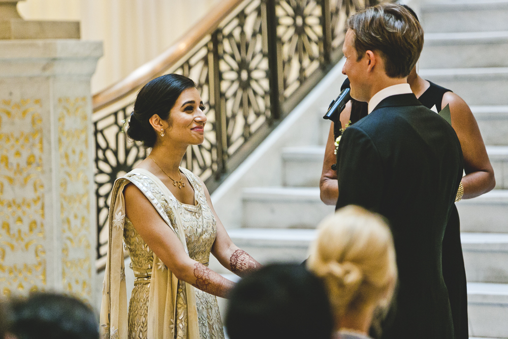 Chicago Wedding Photographers_The Rookery_JPP Studios_KF_054.JPG