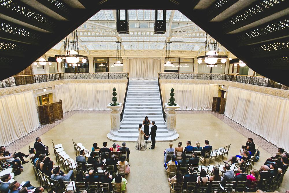 Chicago Wedding Photographers_The Rookery_JPP Studios_KF_055.JPG