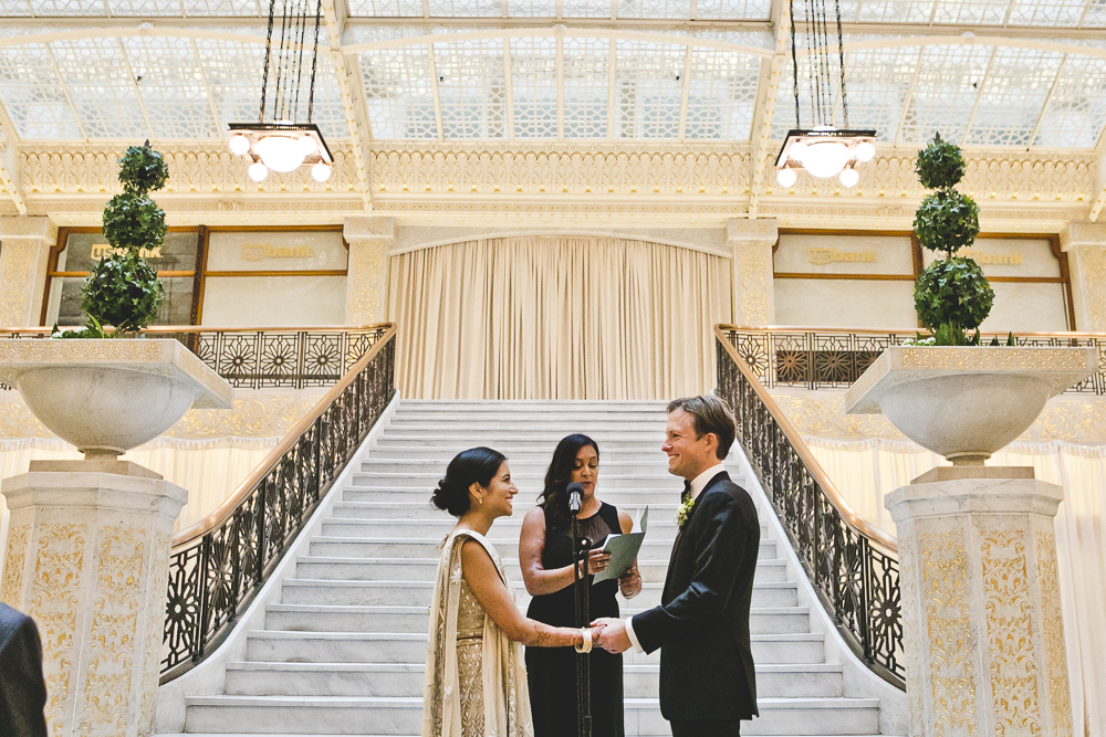 Chicago Wedding Photographers_The Rookery_JPP Studios_KF_056.JPG