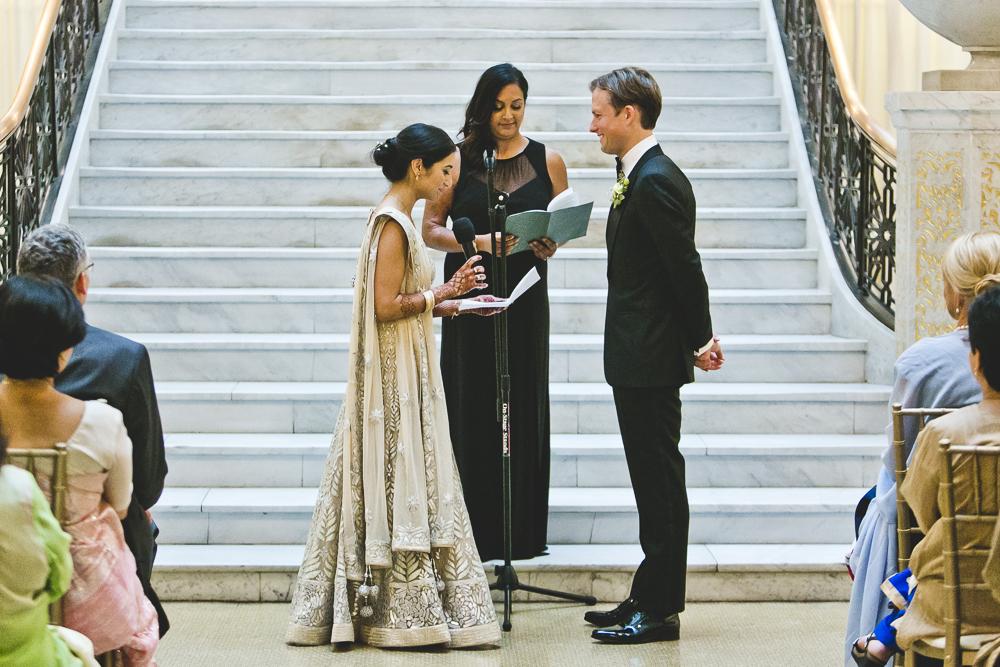 Chicago Wedding Photographers_The Rookery_JPP Studios_KF_057.JPG