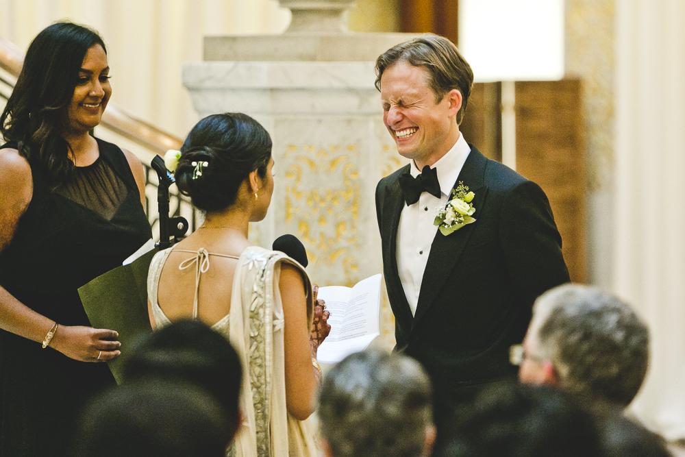 Chicago Wedding Photographers_The Rookery_JPP Studios_KF_062.JPG
