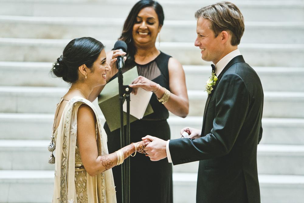 Chicago Wedding Photographers_The Rookery_JPP Studios_KF_063.JPG