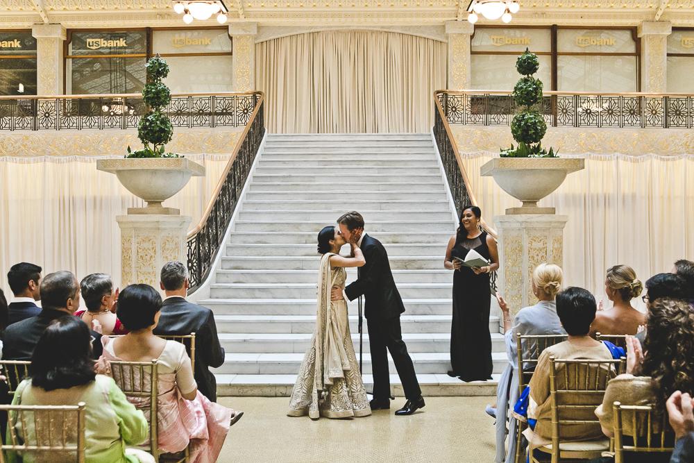 Chicago Wedding Photographers_The Rookery_JPP Studios_KF_066.JPG