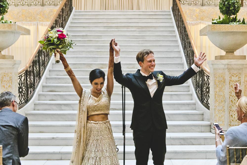 Chicago Wedding Photographers_The Rookery_JPP Studios_KF_067.JPG